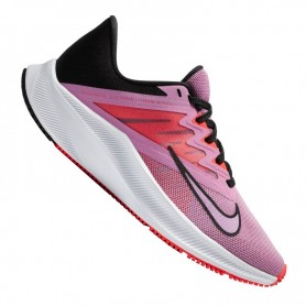 Sieviešu sporta apavi Nike Quest 3
