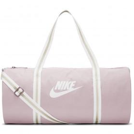 Sport bag Nike Heritage Duffel