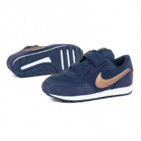 Bērnu apavi Nike Md Valinat (TDV)