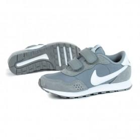Bērnu apavi Nike Md Valiant (PSV)