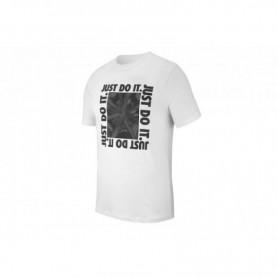 T-krekls Nike NSW SS Tee Bts Photo
