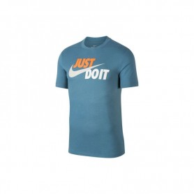 T-krekls Nike NSW Tee Just Do It Swoosh