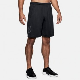Shorts Under Armor Tech Graphic