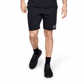 Shorts Under Armor Sportstyle Terry