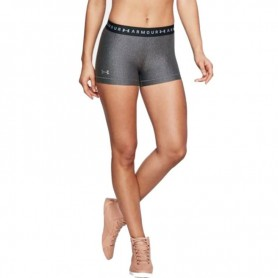 Women's shorts Under Armor HG Armor