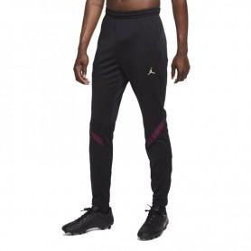 Vīriešu sporta bikses Nike PSG Dry Strike