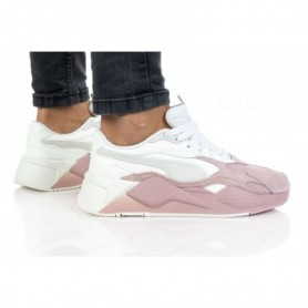 Women's shoes Puma RS-X3 Color Block