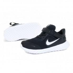 Bērnu apavi Nike Revolution 5 Flyase