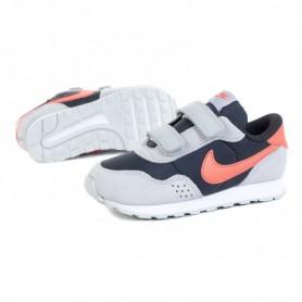 Bērnu apavi Nike Md Valianty