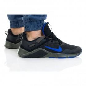 Men's shoes Nike Legend Essential
