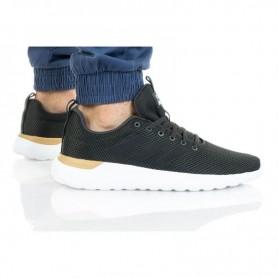 Men's shoes Adidas Lite Racer CLN