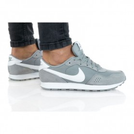 Bērnu apavi Nike MD Valiant (GS)
