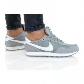 Kids shoes Nike MD Valiant (GS)