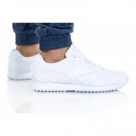 Men's shoes Reebok Royal Glide