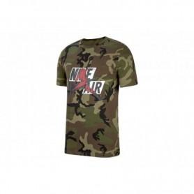 T-krekls Nike Jordan Jumpman Classics M