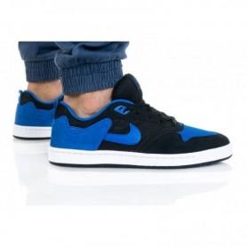 Men's shoes Nike SB Alleyoop