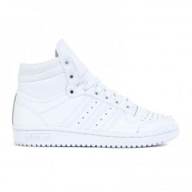 Bērnu apavi Adidas Top Ten