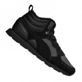 Men's shoes Puma Vista Mid Wtr