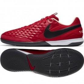 Imaginación negar Alcalde  Football shoes Nike Tiempo Legend 8 Academy IC