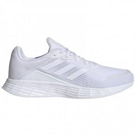 Men's sports shoes Adidas Duramo SL Running