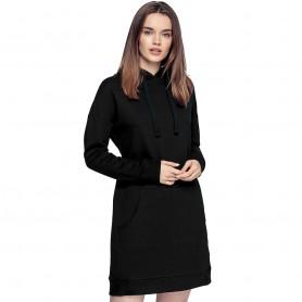 Women sports jacket 4F H4Z20 SUDD011