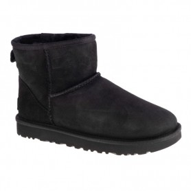 Women's shoes UGG Classic Mini II