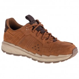 Men's shoes Caterpillar Startify LO WP