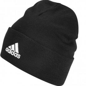 Bērnu cepure Adidas Logo Woolie
