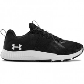 Men's sports shoes Under Armor Charged Engage