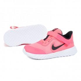 Bērnu apavi Nike Revolution 5 Flyease