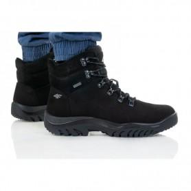Men's shoes 4F H4Z20-OBMH255
