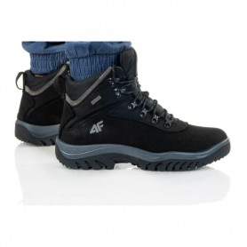 Men's shoes 4F H4Z20-OBMH205