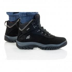 Vīriešu apavi 4F H4Z20-OBMH205