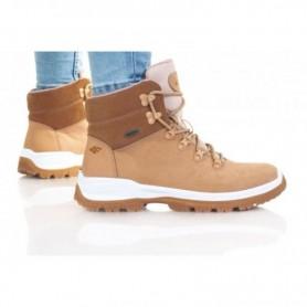Sieviešu apavi 4F H4Z20-OBDH251