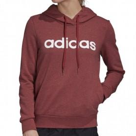 Sieviešu sporta jaka Adidas Essentials Linear OH HD