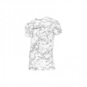T-krekls 4F H4Z20-TSM018