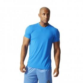 T-krekls Adidas Prime
