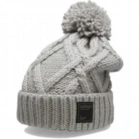 Sieviešu cepure Outhorn HOZ20 CAD615