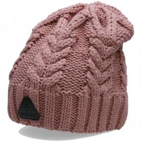 Sieviešu cepure Outhorn HOZ20 CAD609