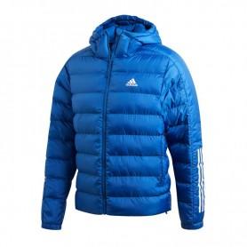 Vīriešu virsjaka Adidas Itavic 3-Stripes 2.0