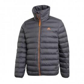 Jacket Adidas Synthetic Fill