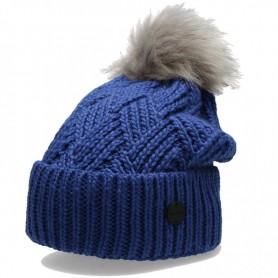 Sieviešu cepure Outhorn HOZ20 CAD605