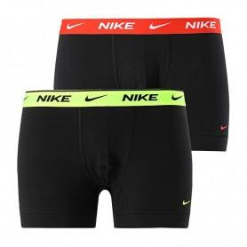 Vīriešu apakšbikses Nike Everyday Cotton Stretch 2 gab