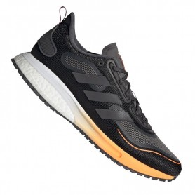 Men's sports shoes Adidas Supernova Winter Running