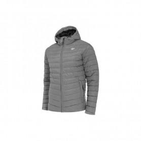 Jacket 4F H4Z20-KUMP004