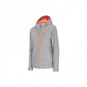 Women's jacket 4F H4Z20-KUDN003