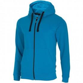 Men's sweatshirt Outhorn HOZ20 BLM601