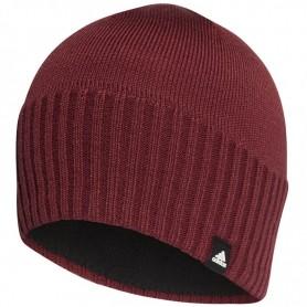 Men's hat Adidas Beanie Half Flence