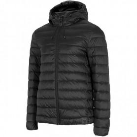 Jacket Outhorn HOZ20 KUMP601