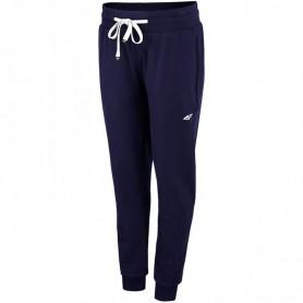 Women sports pants 4F H4Z20-SPDD010